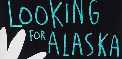 Hulu commande la série Looking For Alaska